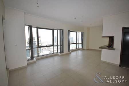 1 Bedroom Apartment for Sale in Downtown Dubai, Dubai - High Floor | 7.25% Net Yield | 1 Bedroom