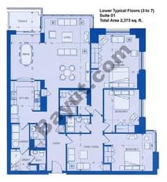 Suite01-LTF