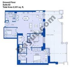 Suite02-GF