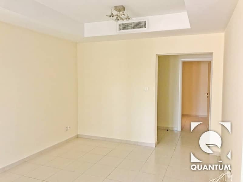 Back To Back |4M| Close To Pool And Park