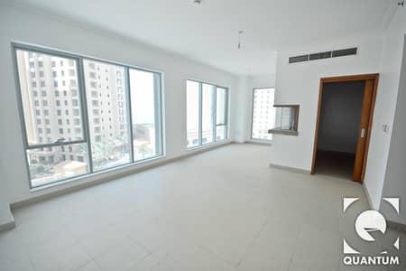 1 Bedroom Apartment for Sale in Dubai Marina, Dubai - 1 Bedroom | Sea View | Motivated Seller!
