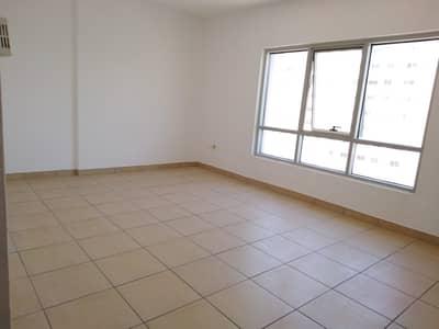 شقة 1 غرفة نوم للايجار في شارع الوحدة ، الشارقة - شقة في شارع الوحدة 1 غرف 32000 درهم - 4058508