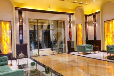 شقة 1 غرفة نوم للبيع في كورنيش عجمان، عجمان - Must see!!! Vacant 1 bedroom apartment for sale