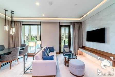 Sought After Layout | Spacious | Modern.