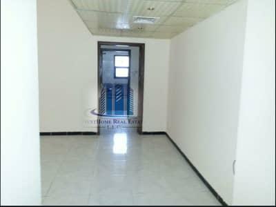 شقة 1 غرفة نوم للايجار في المحطة، الشارقة - شقة في المحطة 1 غرف 22000 درهم - 4036872