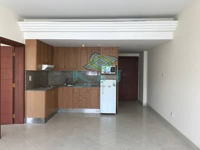 1 Bedroom Flat for Rent in Bur Dubai, Dubai - From 65K to 62K Ramadan Promo I 1 Month Free I Dewa & Chiller Free