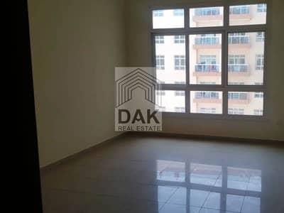 شقة 1 غرفة نوم للبيع في واحة دبي للسيليكون، دبي - Great Deal | Spacious  | High Floor | La  Vista Residences |