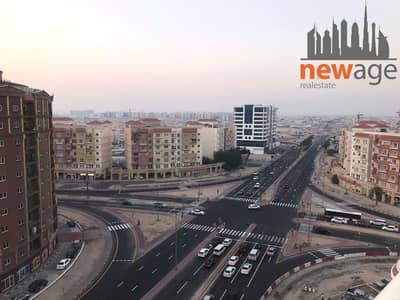 3 Bedroom Apartment for Sale in International City, Dubai - 3BED FOR SALE IN GLOBAL GREEN VIEW 2