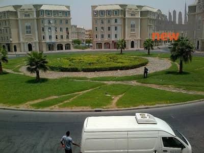 محل تجاري  للايجار في المدينة العالمية، دبي - FITTED SHOP FOR RENT IN INTERNATIONAL CITY