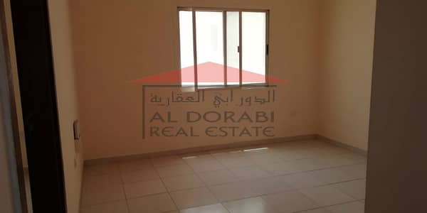 2 Bedroom Flat for Rent in Al Nabba, Sharjah - 2
