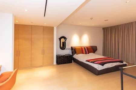 شقة 1 غرفة نوم للايجار في وسط مدينة دبي، دبي - Upgrade Fully Furnished  01BR at Burj Khalifa