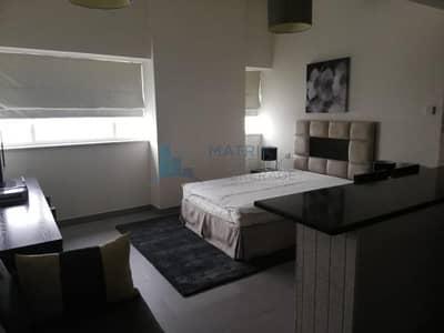 Studio for Rent in Dubai Sports City, Dubai - Best Offer! 12 Cheques Furnished Studio apartment