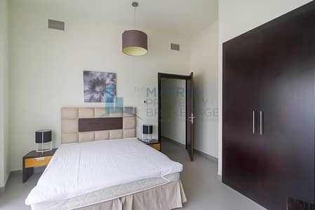1 Bedroom Apartment for Rent in Dubai Sports City, Dubai - Limited Time Deal| Large Unit |12 Cheque