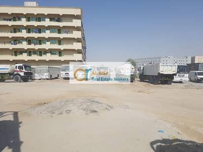 Industrial Land for Sale in Jebel Ali, Dubai - 26