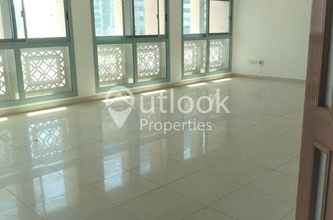 Huge! 4 Bedroom Apt near Kohler Al Falah
