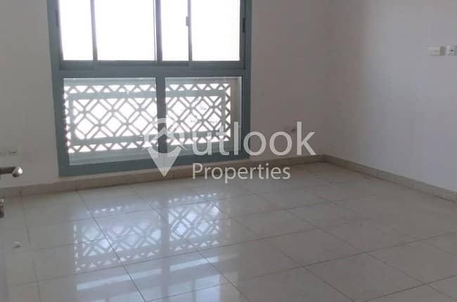 2 Huge! 4 Bedroom Apt near Kohler Al Falah
