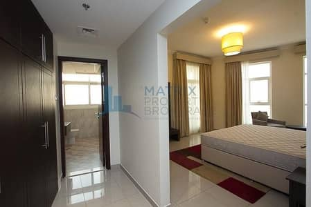3 Bedroom Flat for Rent in Arjan, Dubai - Hot Offer! | 2.5% Commission | Furnished