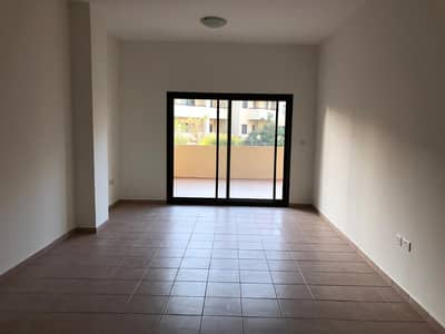 2 Bedroom Flat for Rent in Mirdif, Dubai - Luxurious 2br apartment for rent. 0% commission. 1 Month Free. Ghoroob