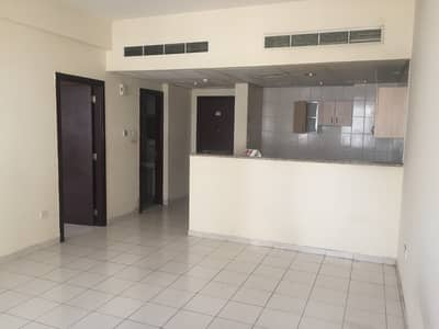 1 Bedroom Flat for Sale in International City, Dubai - In France Cluster One Bedroom Apt for Sale