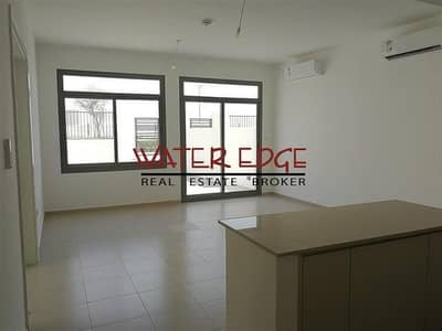 3 Bedroom Townhouse for Sale in Town Square, Dubai - Type 6