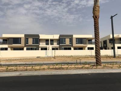 4 Bedroom Townhouse for Rent in Dubai Hills Estate, Dubai - FABULOUS DEAL !! Maple