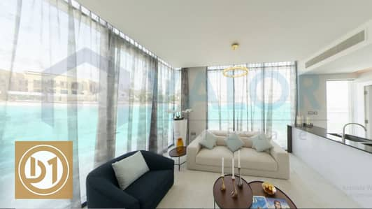 3 Bed   Best Located   Meydan District One   Near Meydan One Mall