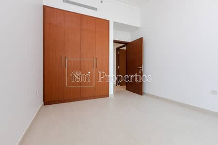2 Bedroom Flat for Sale in The Hills, Dubai - Super deal 2br The hills C1 lake view