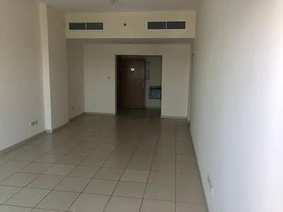 شقة 2 غرفة نوم للبيع في الصوان، عجمان - Get your 2 bhk with dawn payment 72000 only in Ajman one