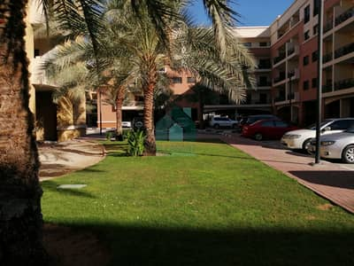 فلیٹ 2 غرفة نوم للايجار في رأس الخور، دبي - 2 Br Apt. | 1 Month Grace | Available | Ras Al Khor