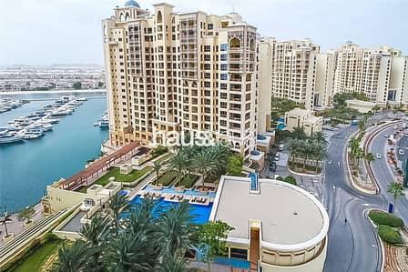 Guaranteed 15% ROI for next four years| Duke Hotel