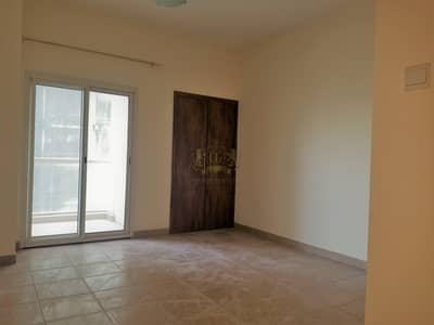 1 Bedroom Apartment for Rent in Dubai Sports City, Dubai - Spacious 1BHK for Rent | Huge Balcony |