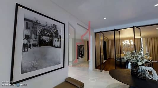 فیلا 3 غرفة نوم للبيع في داماك هيلز (أكويا من داماك)، دبي - 3BR Villa | Ready to Move in
