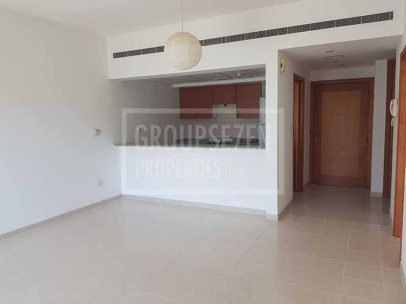1 Bedroom Apartment for Rent in Al Samar The Greens