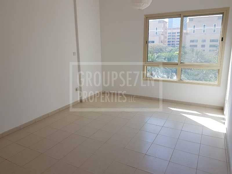 2 1 Bedroom Apartment for Rent in Al Samar The Greens