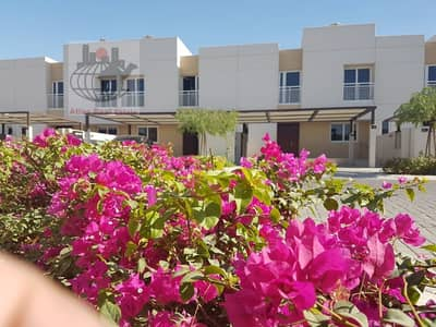 3 Bedroom Townhouse for Sale in Muwaileh, Sharjah - For Sale Ready Villa in Al-Zahia , Sharjah - 3BR