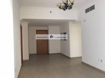 2 Bedroom Apartment for Rent in Al Qusais, Dubai - 2 Bed Room Apartment