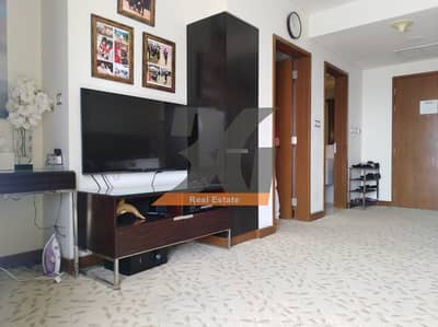 1 Bedroom Flat for Rent in Downtown Dubai, Dubai - Gorgeous 1 bed in Address Dubai Mall