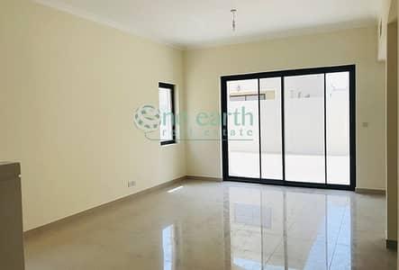 فیلا 3 غرفة نوم للبيع في المرابع العربية 2، دبي - Close to Pool and Park | 3BR - Vacant