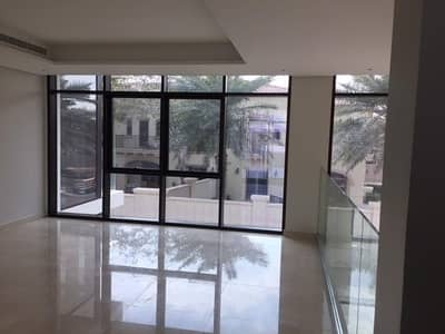 تاون هاوس 4 غرفة نوم للبيع في جزيرة السعديات، أبوظبي - Brand New & High-End 4 Bed Corner Plot Town House!