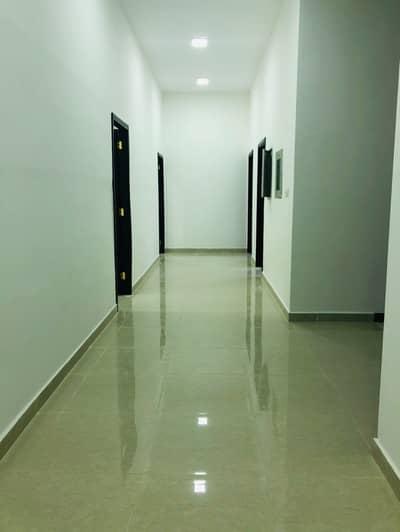 شقة في مدينة محمد بن زايد 24000 درهم - 4063426