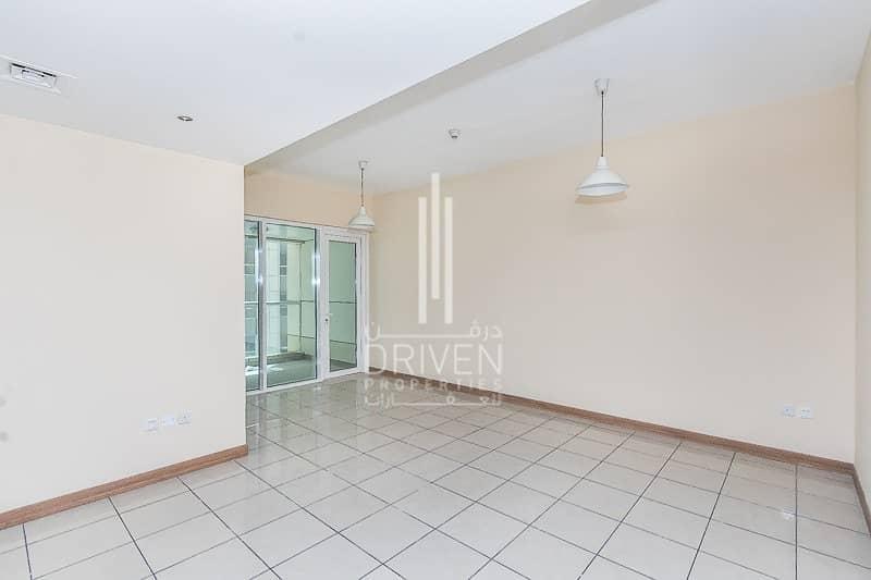 2 Best Deal | 1 Bed Apartment | High Floor