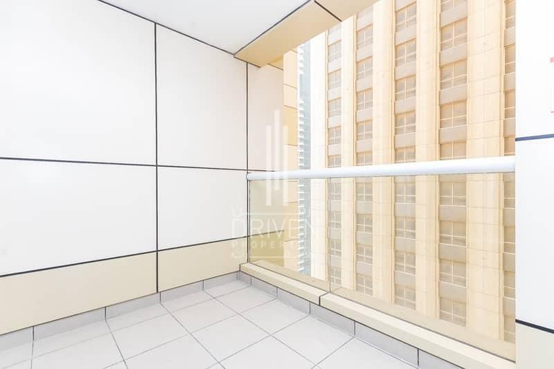 10 Best Deal | 1 Bed Apartment | High Floor