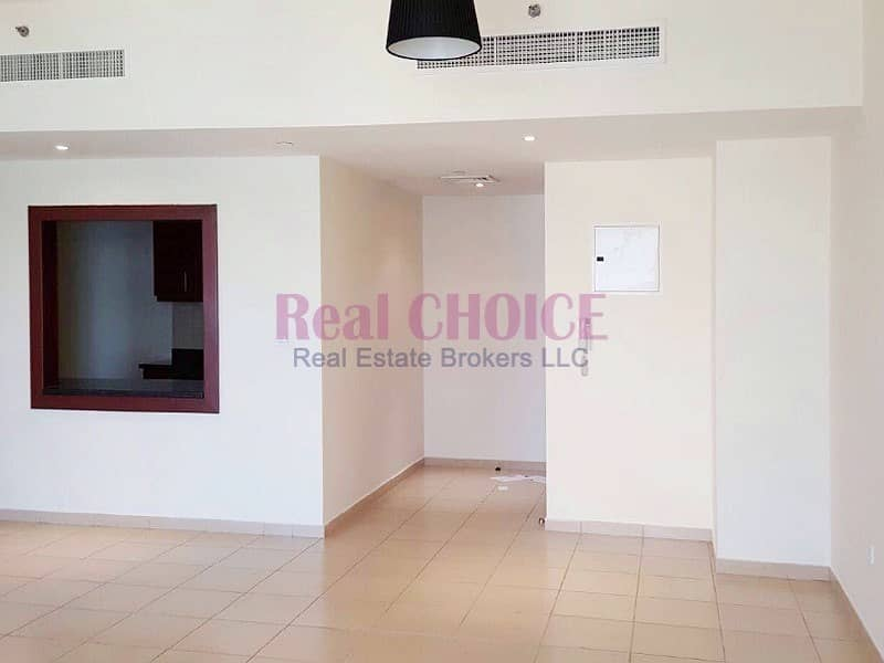 2 Rented Property|Good Investment|3BR Plus Maids