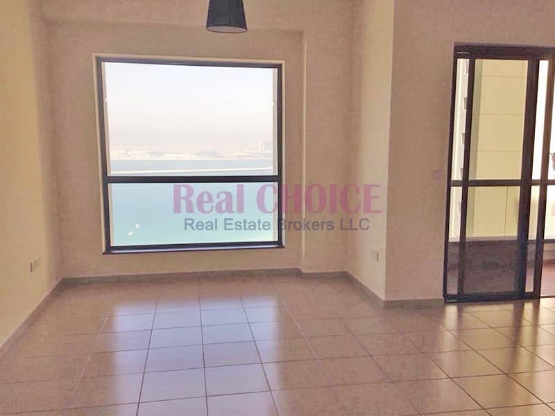 Rented Property|Good Investment|3BR Plus Maids