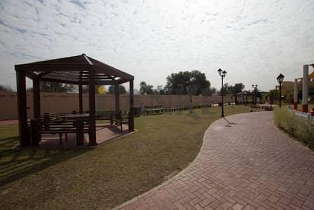 شقة 2 غرفة نوم للايجار في مردف، دبي - No Agency Fee|13 Months Contract| 1 BR  in Mirdif