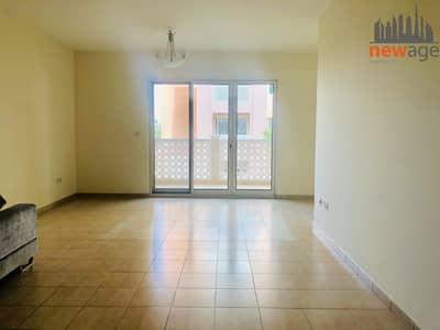 3 Bedroom Apt.available for RENT in Manara 7 Badrah