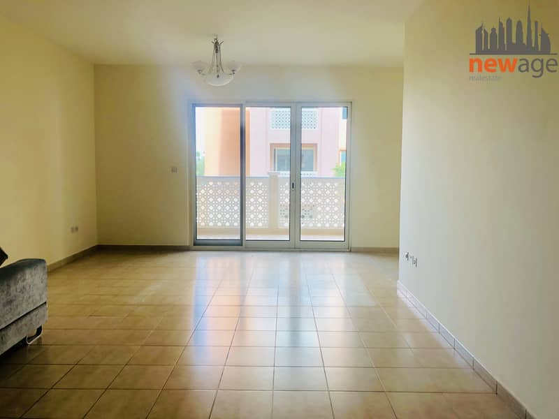1 3 Bedroom Apt.available for RENT in Manara 7 Badrah