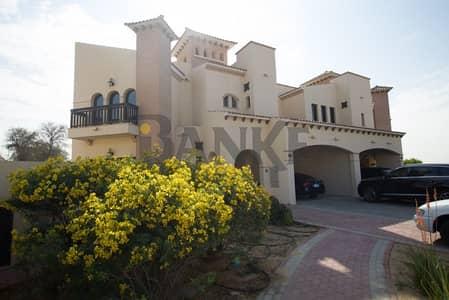شقة 1 غرفة نوم للايجار في مردف، دبي - 1 Month Grace | Zero Commission | Spacious 1 BR