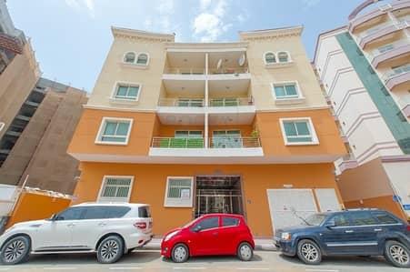 Studio for Rent in Al Warqaa, Dubai - Studio | Central Gas System| Central Split A/C | Al Warqaa