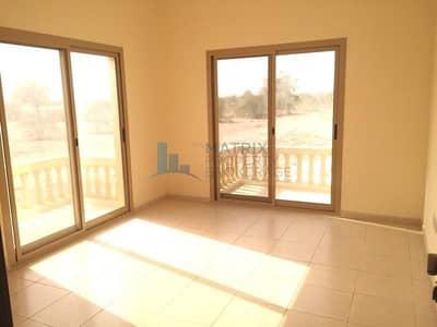 فلیٹ 2 غرفة نوم للايجار في قرية ياسمين، رأس الخيمة - 12 CHQS - No Agency Fee plus One Month Free - Large 2 Bedroom Unfurnished  AED 3